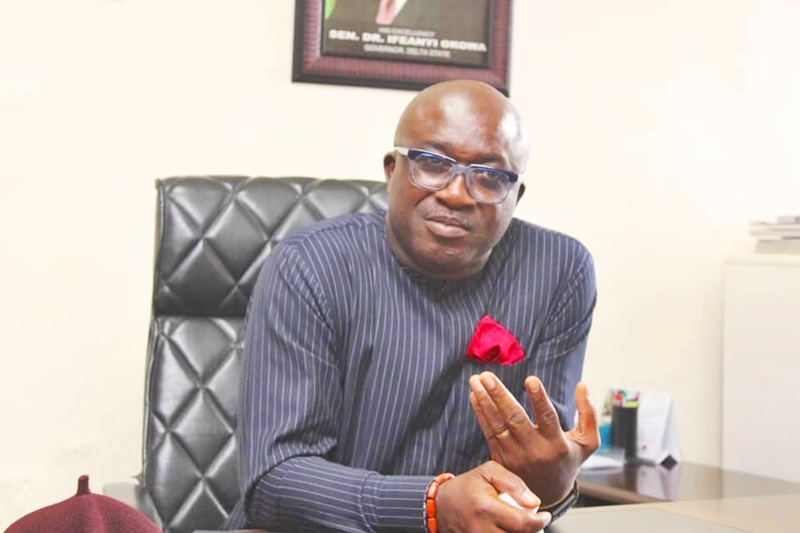 Chief Patrick Ukah, Delta Commissioner for Basic and Secondary Education, has expressed satisfaction with the level of teachers and student's compliance as SSS 3 students in the state resumes. Ukah said in a statement on Wednesday that he had visited some schools to ascertain the level of turnout of students and teachers' compliance with the […]