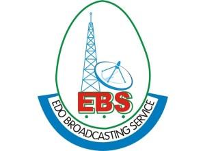 Edo State Broadcasting Service, EBS