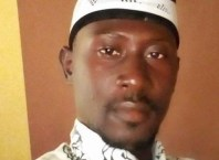 Taylor William Ogofugha, Delta Politician Murdered by Unknown Men
