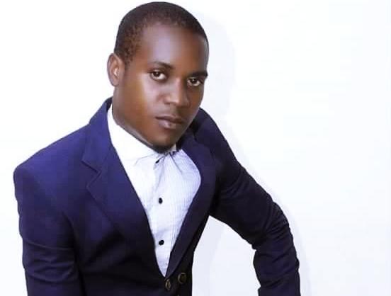 Comrade Hyascent Odogwu