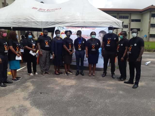 2020 World Hepatitis Day by NMA Delta (1)