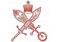 Itsekiri Warri Kingdom