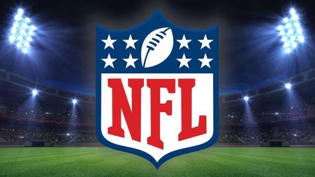 National Football League NFL