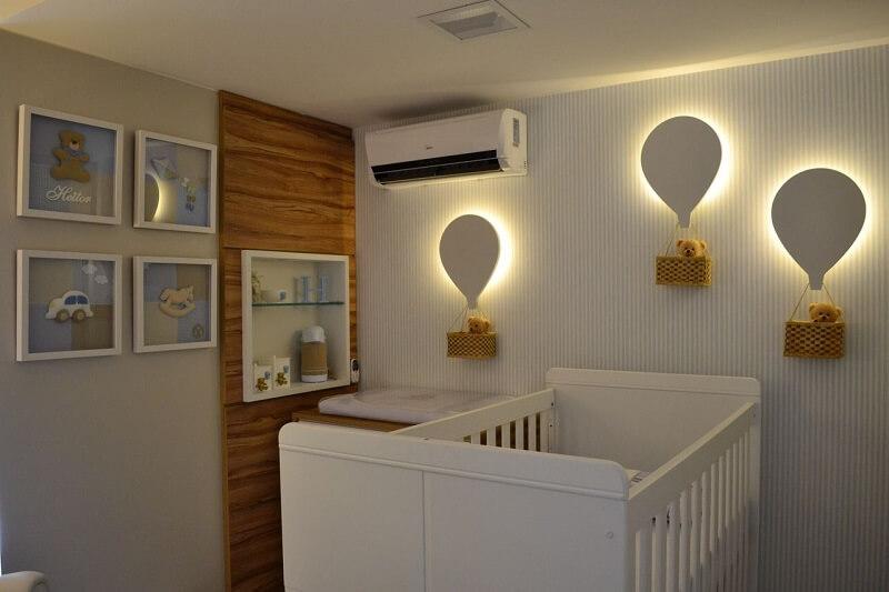 Fita LED  Moderna e Prtica Modelos e Dicas para a sua