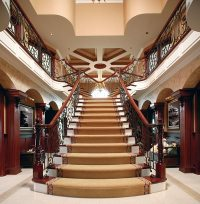 Custom Stair Builders Design - ASA Builders Supply