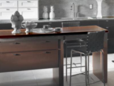 DuPont Corian Countertops and Surfaces  ASA Builders
