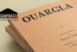 Ouagla1
