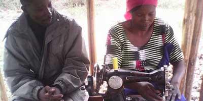 COFAPRI-Sewing-Skills-proje