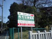 CA380170.JPG