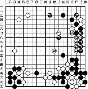朝日新聞デジタル:2013年12月07日朝刊記事一覧