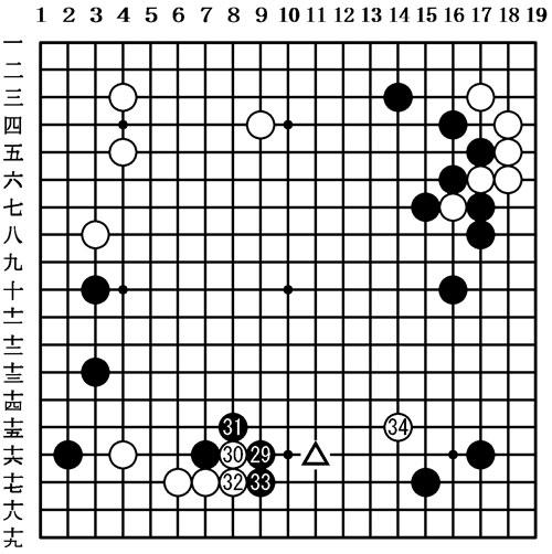 名人戦七番勝負 - 囲碁:朝日新聞デジタル