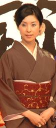 """asahi.com:映畫「怪談」は""""ラブホ"""" 出演の女優5人が著物姿披露 ..."""