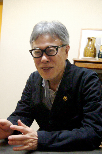 朝日新聞デジタル:《いじめられている君へ》安西水丸さん - いじめと君