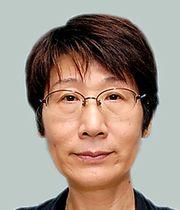 津島佑子に関するトピックス:朝日新聞デジタル