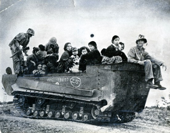 「1945年 沖縄」の画像検索結果