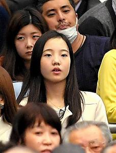 琴奨菊に関するトピックス:朝日新聞デジタル