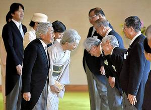 藤嶋昭に関するトピックス:朝日新聞デジタル