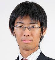 千田翔太六段