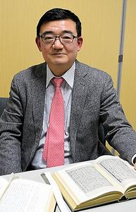 「令和」,ぬぐえぬ違和感 中國思想史専門家が読み解く:朝日新聞デジタル