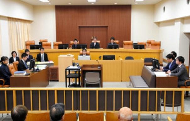 「裁判」の画像検索結果