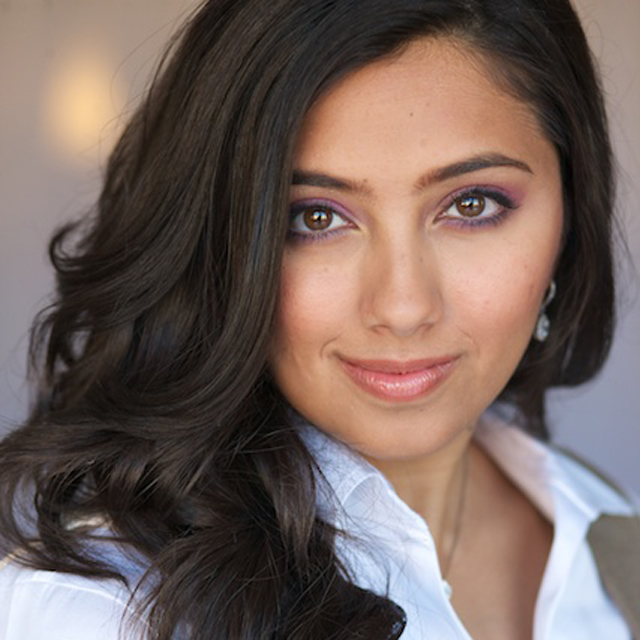 Lesson 10: How To Brand YOU w/ Shama Hyder | A Sales Guy