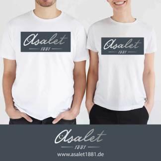 Asalet 1881 T-Shirt