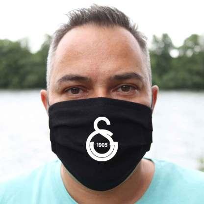 Galatasaray Maskesi