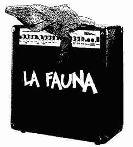 La Fauna @ Madrid | Madrid | Comunidad de Madrid | España
