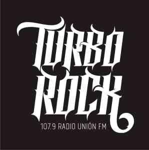 Turbo Rock @ Murcia | Región de Murcia | España