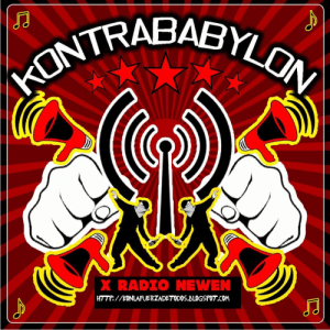 Kontrababylon @ Chile
