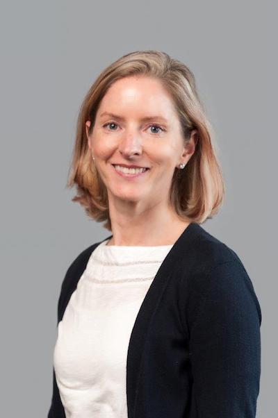 Amy Brown MD  Asante