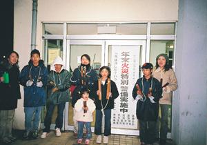 shoukai4-2