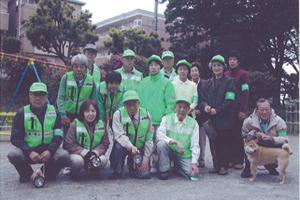 shoukai7-2