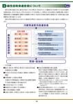 10(疑問4・連合会)