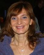 Antonella Gisabella