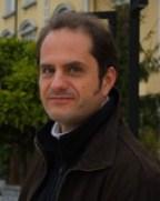 Ulrich Monauni