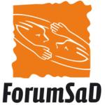 forumsad