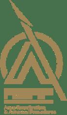 ASAP Logotype - Formation tactique corps à corps, équipements forces spéciales, combat maritime, aérien et terrestre