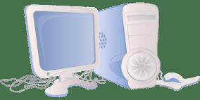 טכנאי מחשבים בכפר יונה