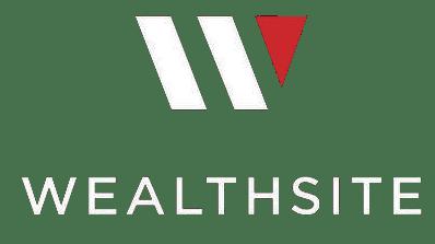 wealthsite logo