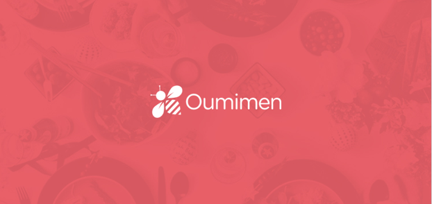 Oumimen is a React Native Mobile App for chinese market