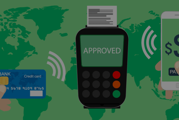 Digital Payment is the near future