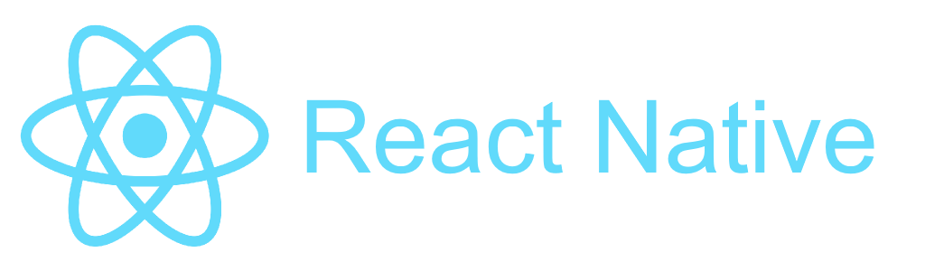 React Native Developers San Francisco - Framework Logo