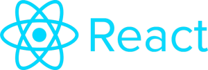React: A JavaScript library