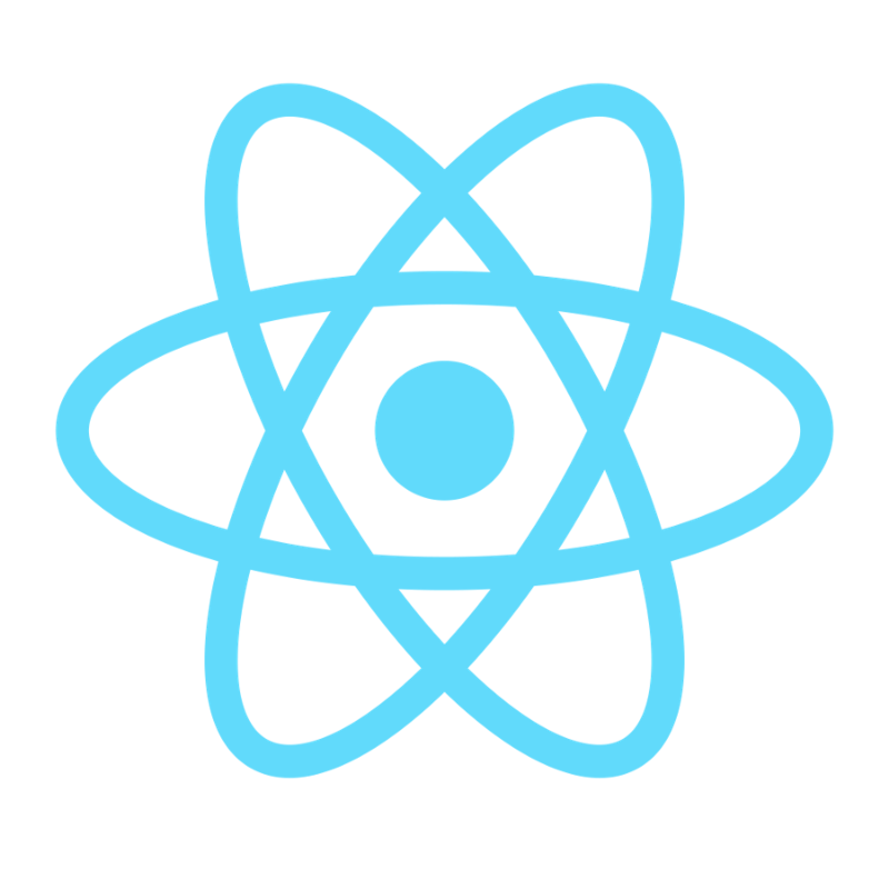 Hire React Native Developers San Francisco