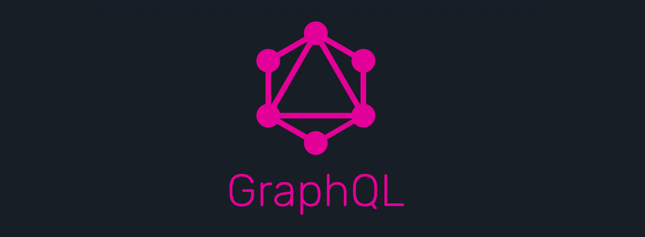 GraphQL - asap developers is a San Francisco Python Company