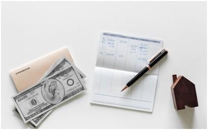 Costs - Agile methodologies