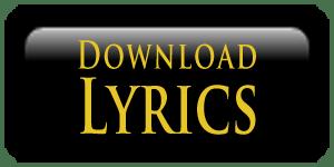 Download Lyrics - Asaph Tunes