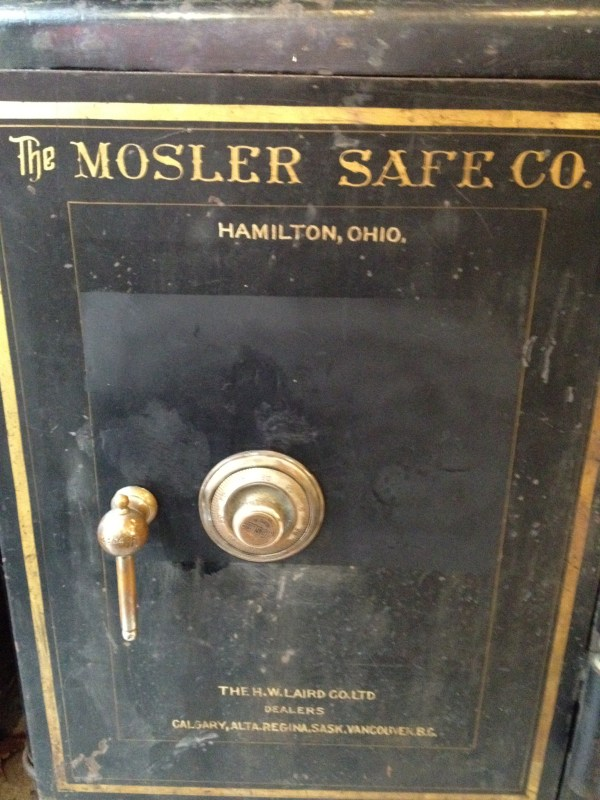 20+ Mosler Safe Pictures and Ideas on Weric