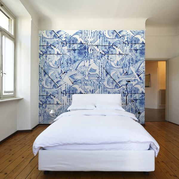 Inspira 199 195 O Azulejos As Arquitetas